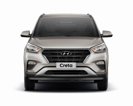 Hyundai Creta 119470_1