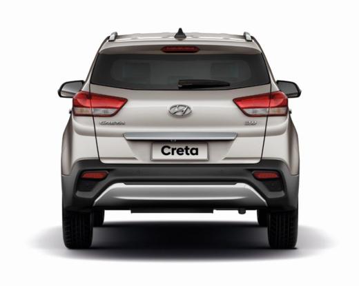 Hyundai Creta 119472_1