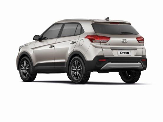 Hyundai Creta 119474_1