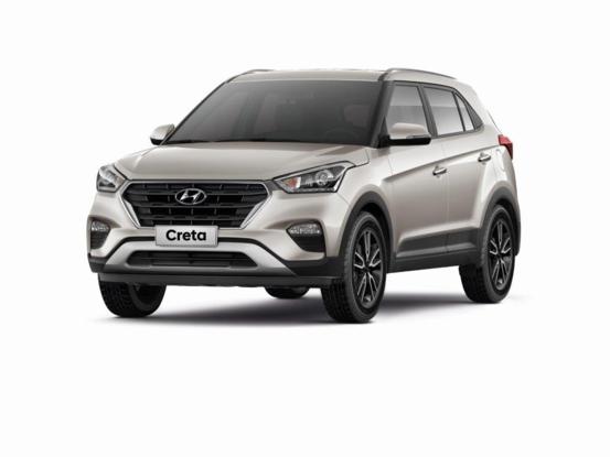 Hyundai Creta 119475_1