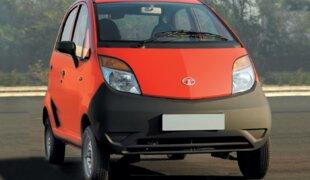 Carro mais barato do mundo produção praticamente encerrada